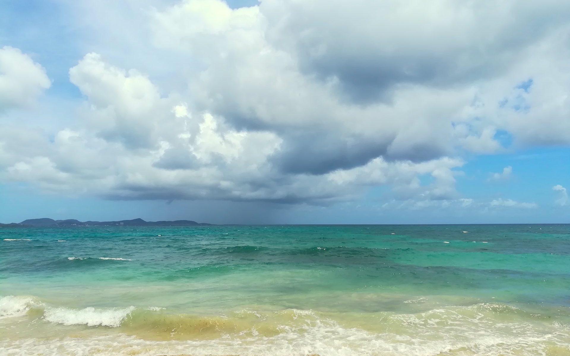 Do-In Martinique